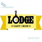 Tập đoàn Lodge
