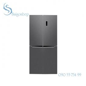 Tủ lạnh 4 cửa Hafele HF-MULB 534.14.050