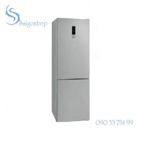 Tủ lạnh đơn ngăn đá dưới Hafele H-BF324 534.14.230