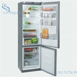 Tủ lạnh fagor FFA-6815X