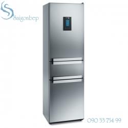 Tủ lạnh Fagor FFJ-8865X