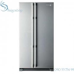 Tủ lạnh Fagor FQ-8815XG
