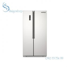 Tủ lạnh Side-by-side Hafele HF-SBSID 534.14.020
