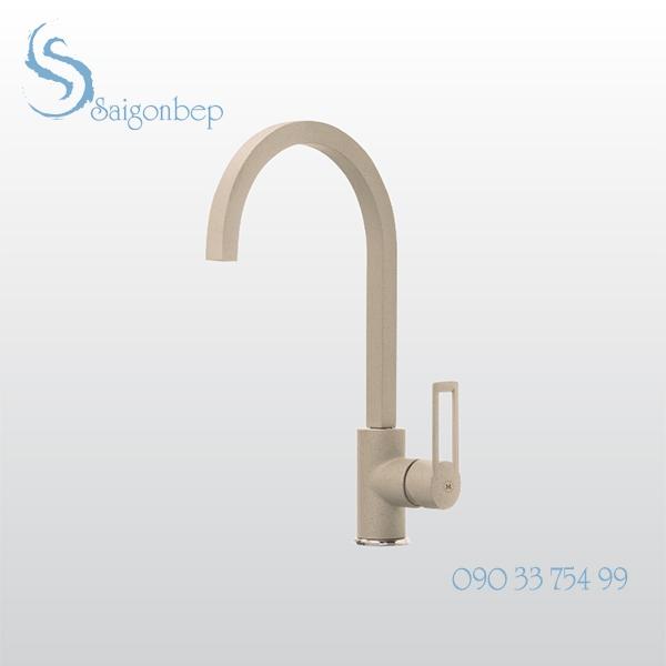 Vòi rửa chén Malloca MF-062