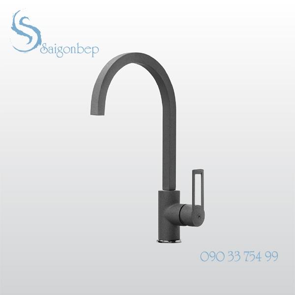 Vòi rửa chén Malloca MF-073