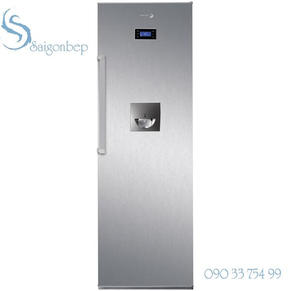 Tủ lạnh Fagor FFK-1674XW