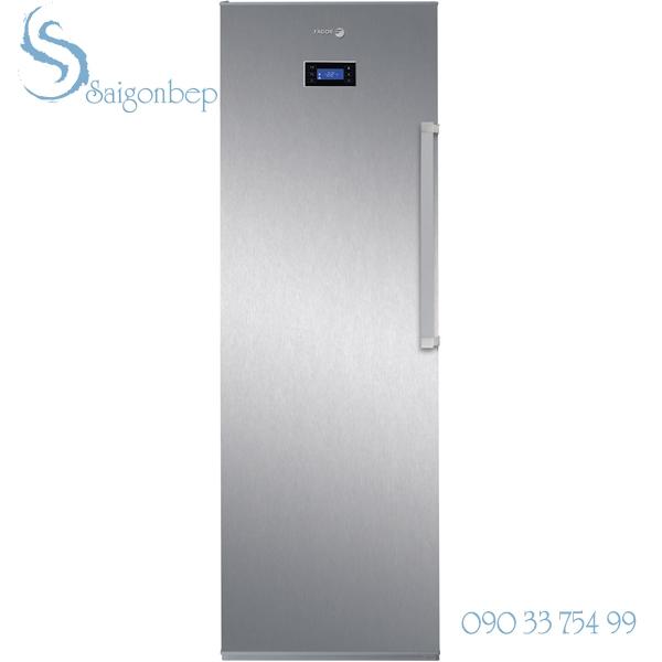 Tủ lạnh Fagor ZFK-1745X
