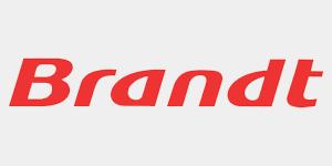 Brandt Partner