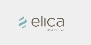 Elica Partner